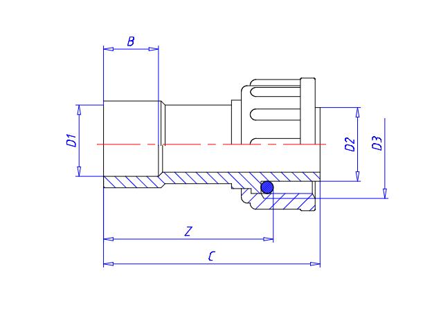 pvc-32mm-sprayline-2-3-coupler-union-fitting.png