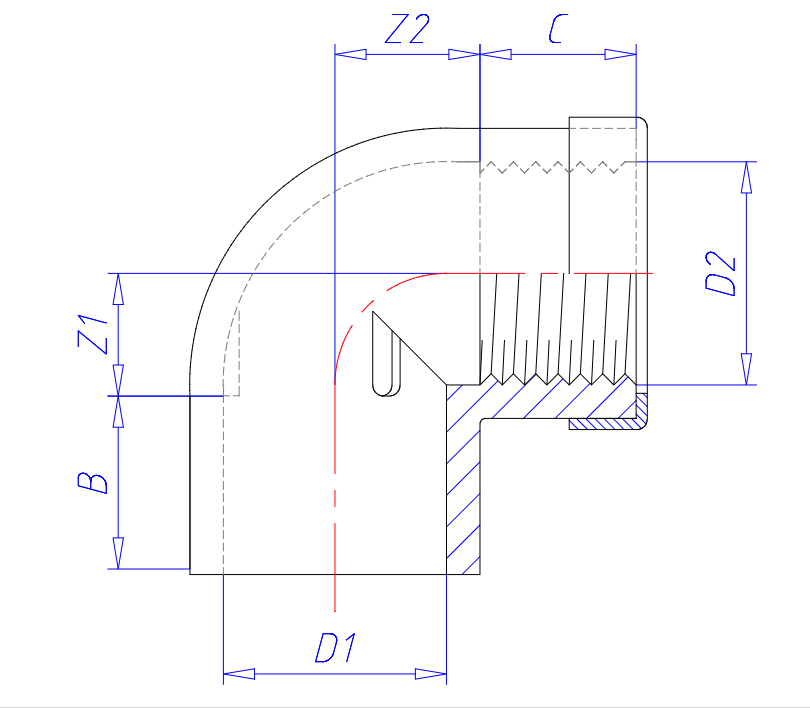 pvc-90-glue-x-female-threaded-fitting.png