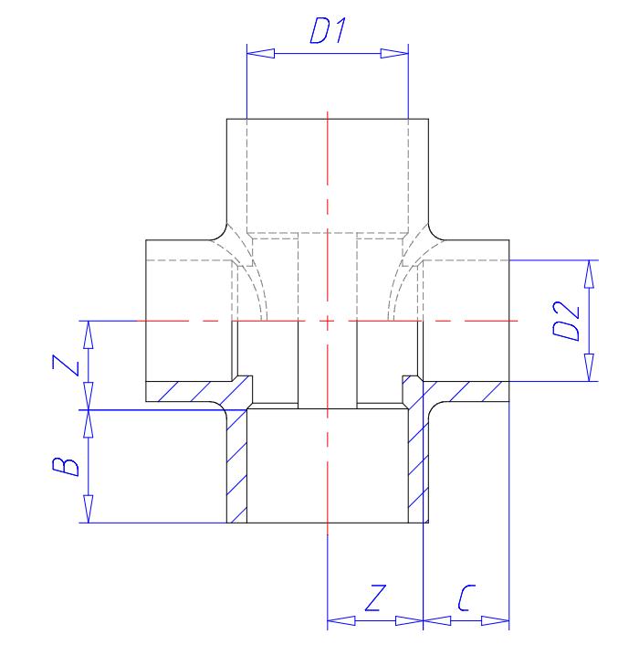 pvc-cross-fitting.png