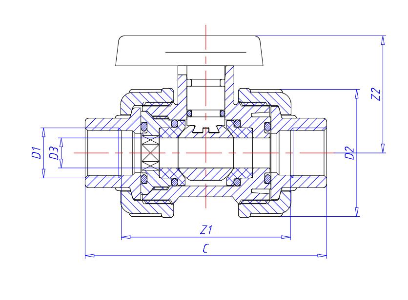 pvc-double-union-threaded-valve.png