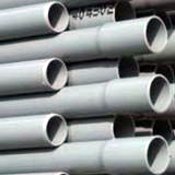 pvc-pipe-fittings-1.png