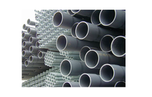 pvc-pipe-fittings-2.png
