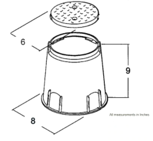 small-round-valve-box-dimensions.png