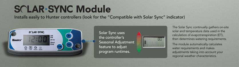 solarsync02.png
