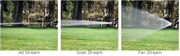 spot-shot-hose-nozzle-types.png