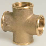 threaded-fittings-1.png