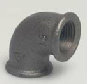 threaded-fittings-4.png
