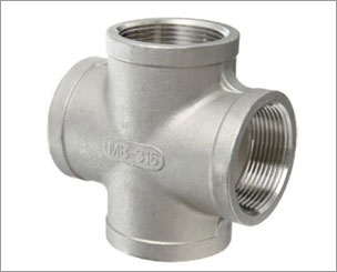 threaded-fittings-5.jpg