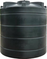 water-storage-tanks-2.png