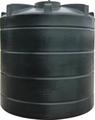 water-storage-tanks-2.png