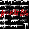 Assault Life T-Shirt