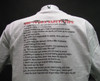 Top 10 Gun Safety Tips Shirt