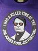 Jim Jones Shirt I had a killer time at the Jim Jones Kool Aid Festival Shirt