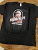 Thunderlips shirt Rocky Shirt Hulk Hogan Shirt