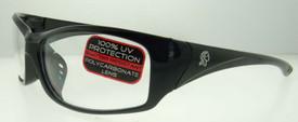 South Dakota Sunglasses For Bikers