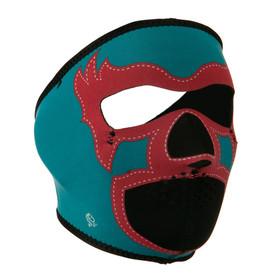Lucha Neoprene Face Mask