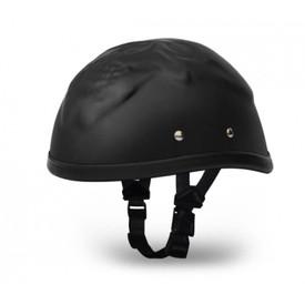 3D Skull Eagle Novelty Motorcycle Helmet
