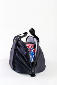 Motorcycle Helmet Bag
