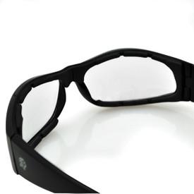 California Motorcycle Sunglasses