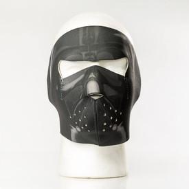 Darth Vader Neoprene Face Mask