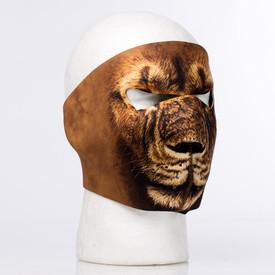 Mufasa Neoprene Face Mask