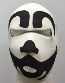 Shaggy 2 Dope Mask