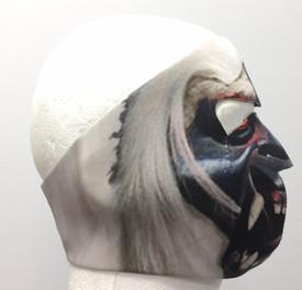 Yeti Neoprene Face Mask
