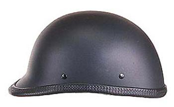 Jockey Polo Motorcycle Helmet