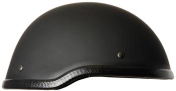 Eagle Matte Motorcycle Helmet