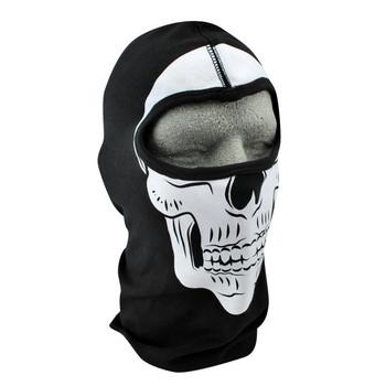 Skull Balaclava