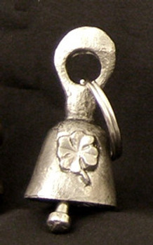 Clover Motorcycle Bell