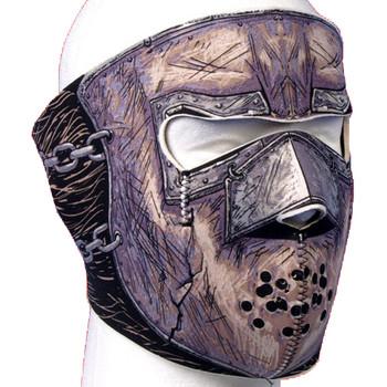 5150 Neoprene Face Mask