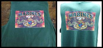 Marines Shirt