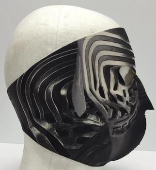 Kylo Ren Neoprene Face Mask