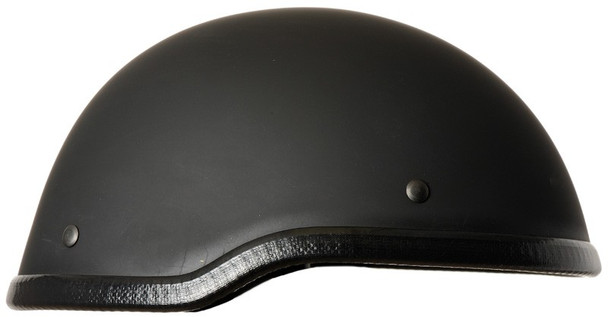 Eagle Matte Motorcycle Helmet