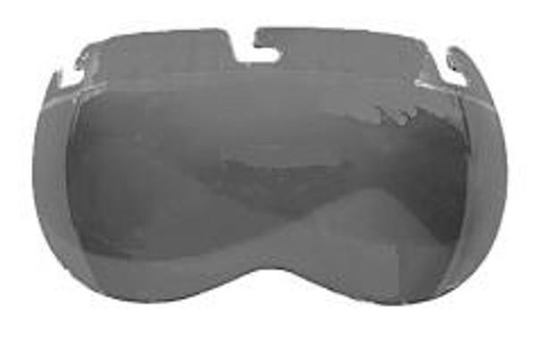 DOT EX Visors Shield