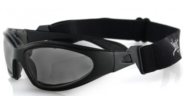 GXR001 Bobster Action Eyewear