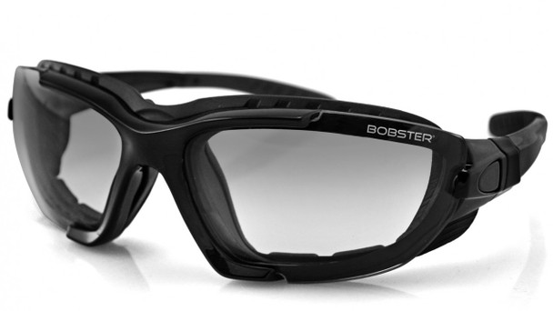 Renegade Convertible, Blk Frame, Photochromic Lens