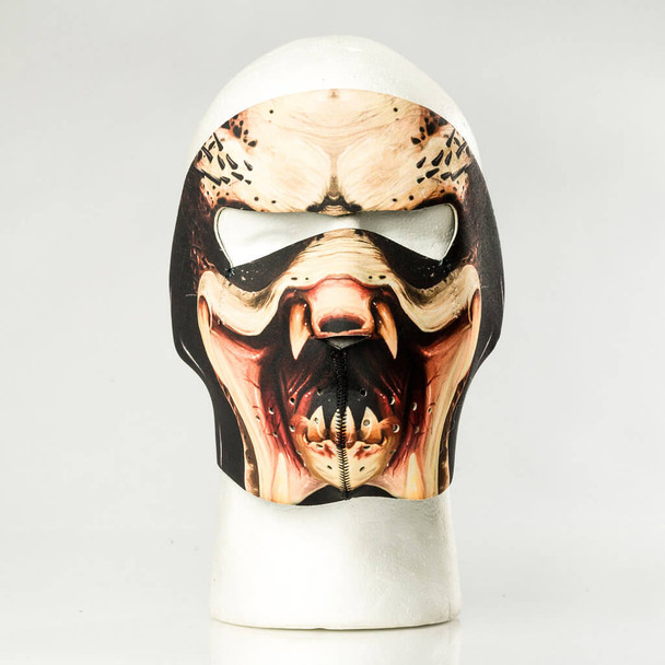 Predator Neoprene Face Mask