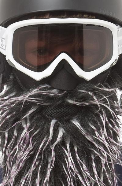 Daze Beardski