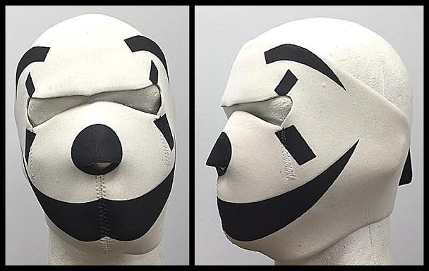 Violent J Neoprene Face Mask
