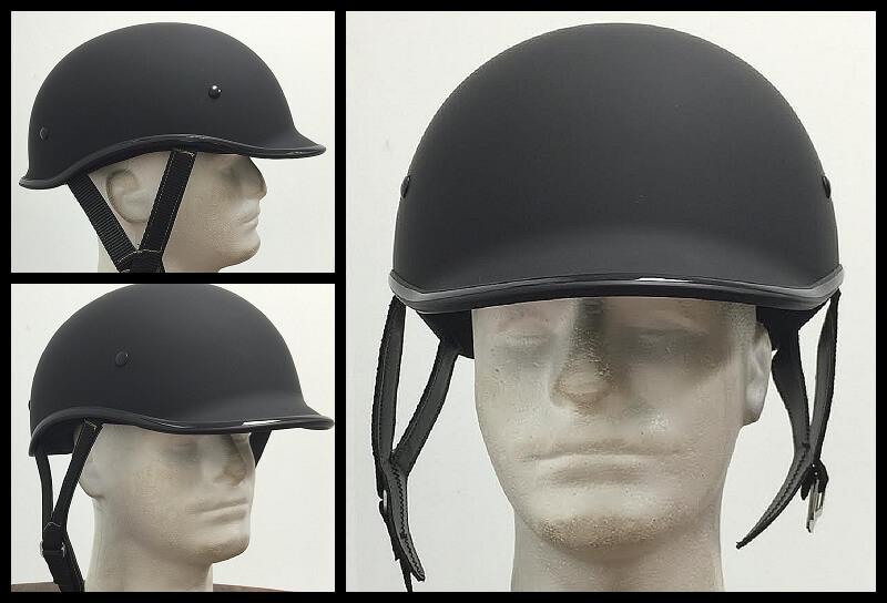 102-dot-polo-flat-black-motorcycle-helmet.jpg