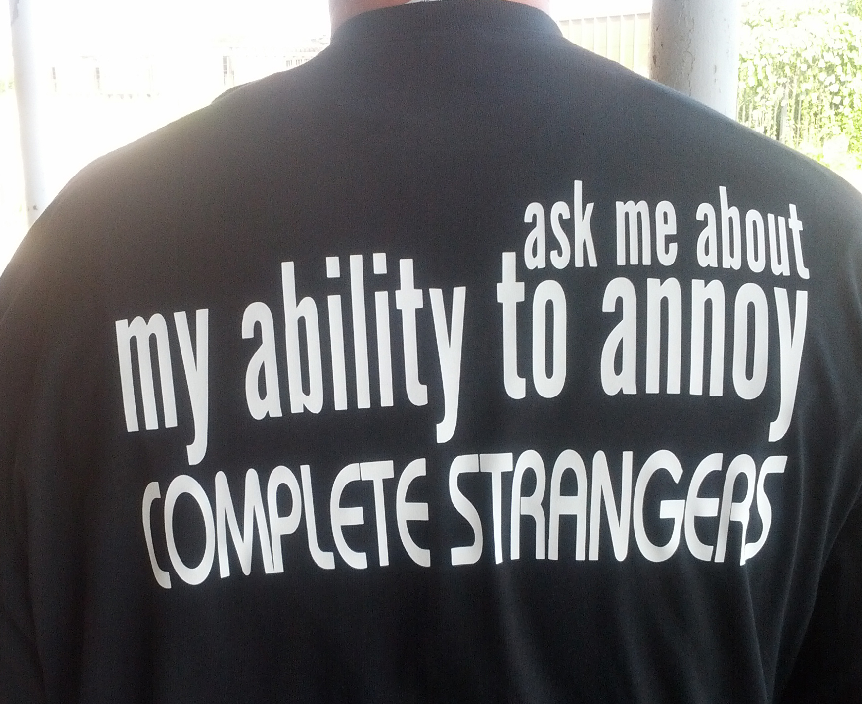 annoy-complete-strangers.jpg