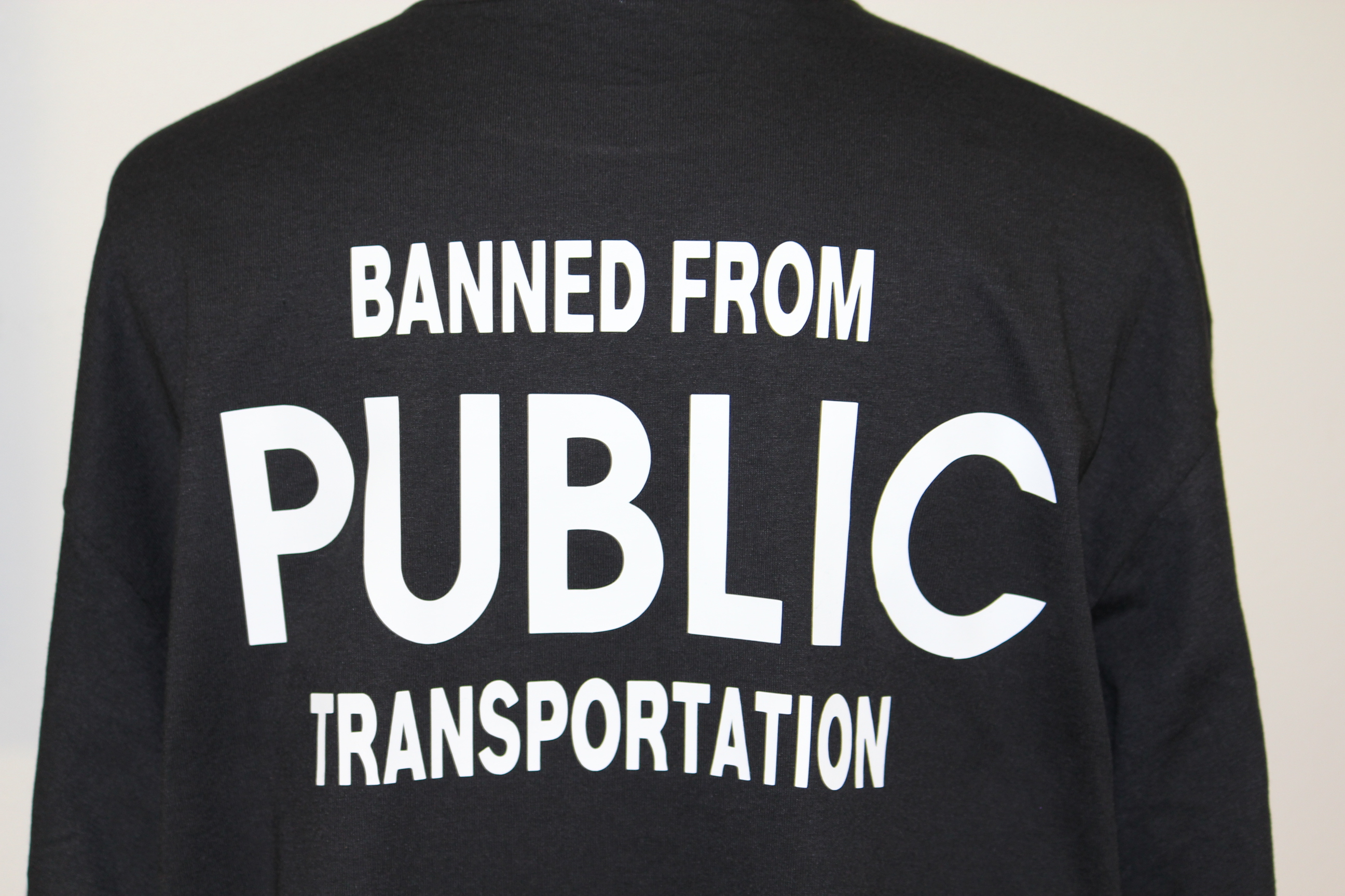 banned-from-public-transportation-t-shirts.jpg
