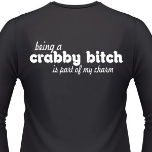 being-a-crabby-bitch-biker-shirt.jpg