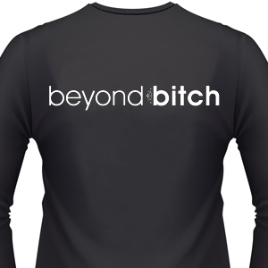 beyond-bitch-biker-shirt.jpg