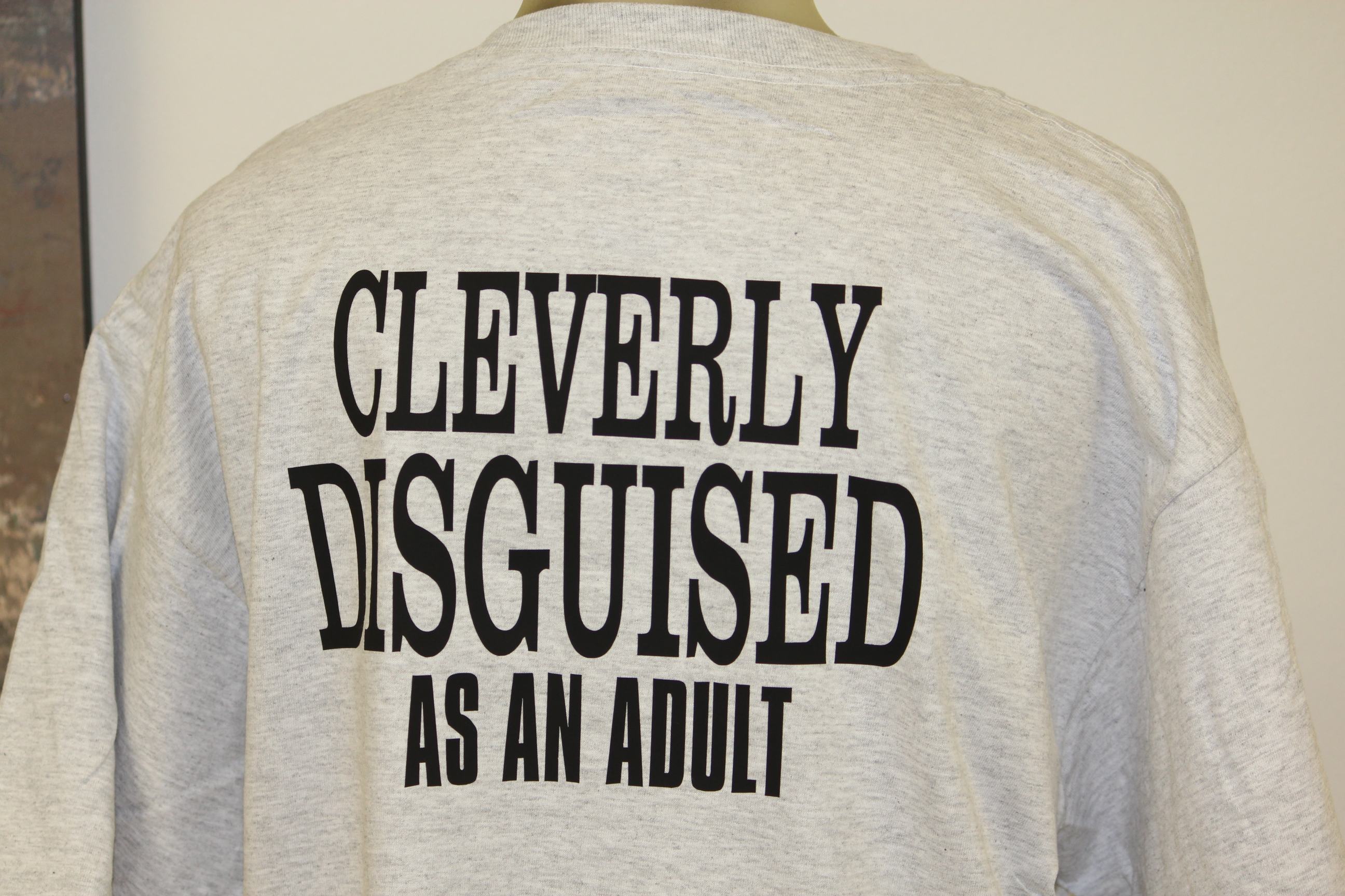 cleverly-diguised-as-an-adult-biker-t-shirts.jpg