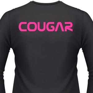 cougar-biker-shirt.jpg
