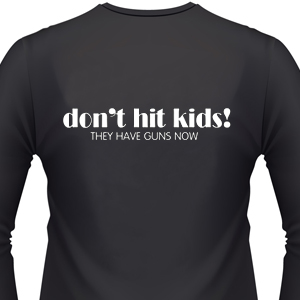 dont-hit-kids-they-biker-shirt.jpg