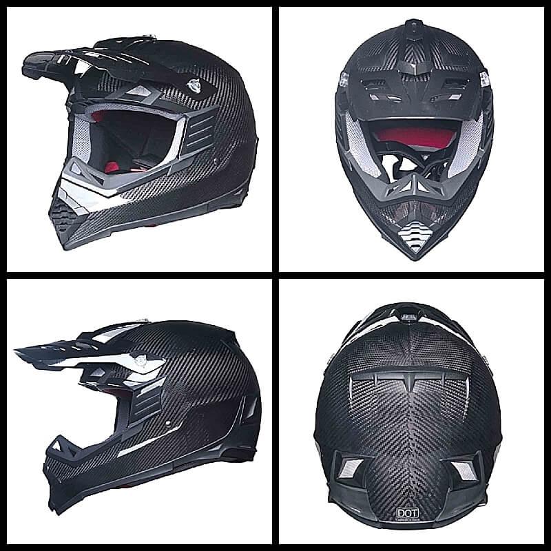 dot-atv-dirt-bike-mx-carbon-fiber-motorcycle-helmet-3-.jpg